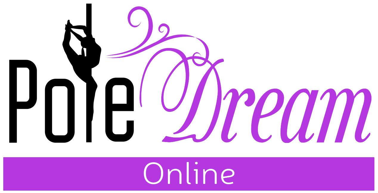 Pole Dream Online